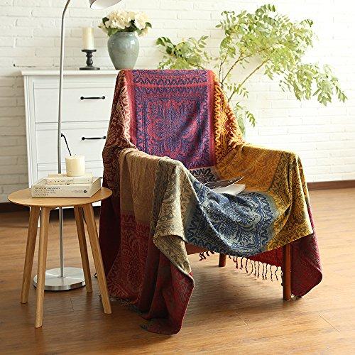 sofas couches von ele eleoption g nstig online kaufen. Black Bedroom Furniture Sets. Home Design Ideas
