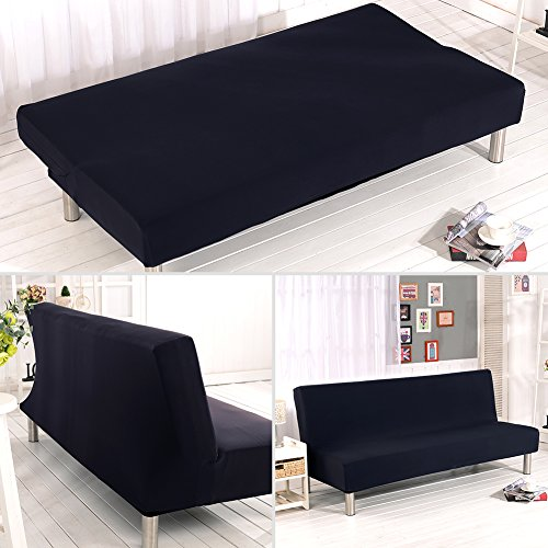 sofas couches von ele eleoption g nstig online kaufen bei m bel garten. Black Bedroom Furniture Sets. Home Design Ideas