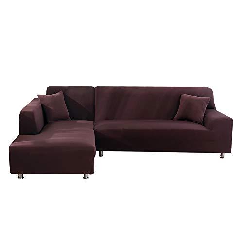 hussen und andere wohntextilien von ele eleoption online kaufen bei m bel garten. Black Bedroom Furniture Sets. Home Design Ideas