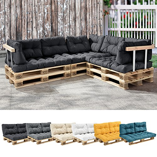 sofas couches von bei amazon g nstig online. Black Bedroom Furniture Sets. Home Design Ideas