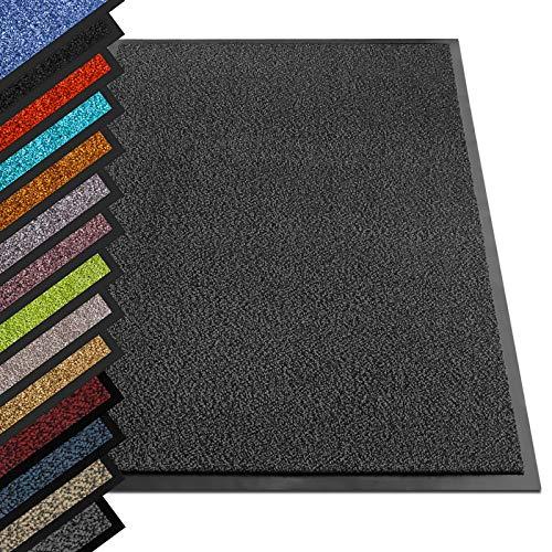 fu matten und andere wohntextilien von etm online kaufen bei m bel garten. Black Bedroom Furniture Sets. Home Design Ideas