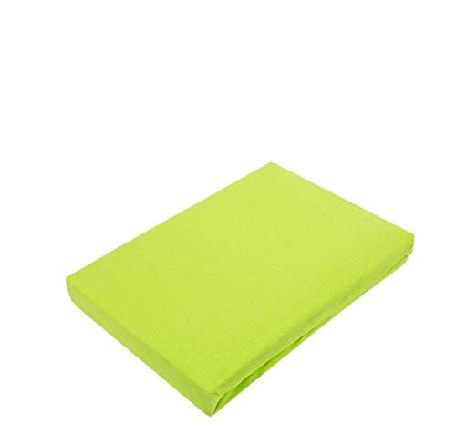 wohntextilien von exklusiv heimtextil g nstig online kaufen bei m bel garten. Black Bedroom Furniture Sets. Home Design Ideas