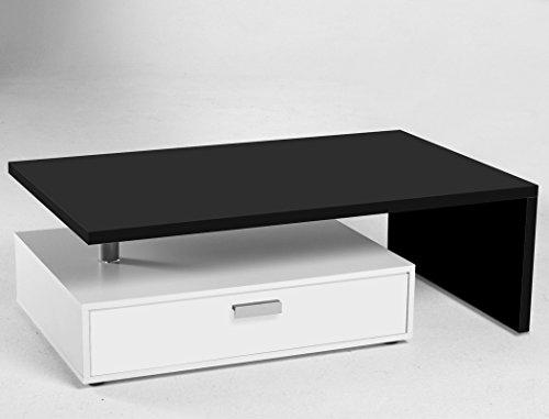 couchtische und andere tische von expendio online kaufen. Black Bedroom Furniture Sets. Home Design Ideas