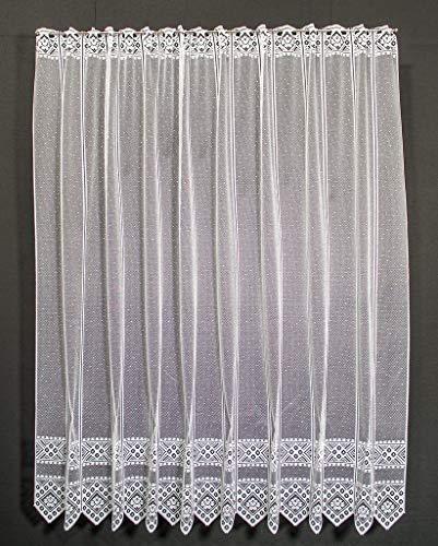 pflanzen von frankgardinen und andere gartenausstattung f r garten balkon online kaufen bei. Black Bedroom Furniture Sets. Home Design Ideas