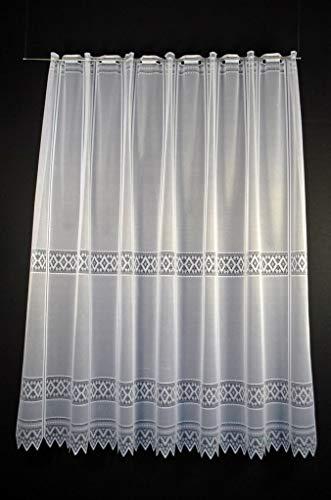 gardinen vorh nge und andere wohntextilien von frankgardinen online kaufen bei m bel garten. Black Bedroom Furniture Sets. Home Design Ideas