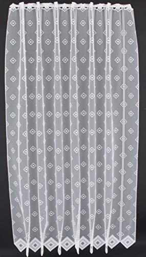 wohntextilien von frankgardinen g nstig online kaufen bei m bel garten. Black Bedroom Furniture Sets. Home Design Ideas