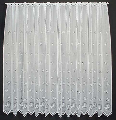 wei scheibengardinen und weitere gardinen vorh nge g nstig online kaufen bei m bel garten. Black Bedroom Furniture Sets. Home Design Ideas