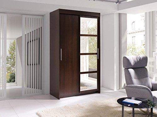 kleiderschr nke und andere schr nke von furniture24 eu online kaufen bei m bel garten. Black Bedroom Furniture Sets. Home Design Ideas