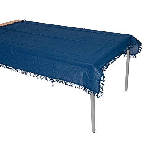 wohntextilien von gartenmoebel einkauf g nstig online. Black Bedroom Furniture Sets. Home Design Ideas