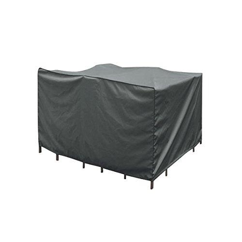 lounge sets und andere gartenm bel von greemotion online kaufen bei m bel garten. Black Bedroom Furniture Sets. Home Design Ideas