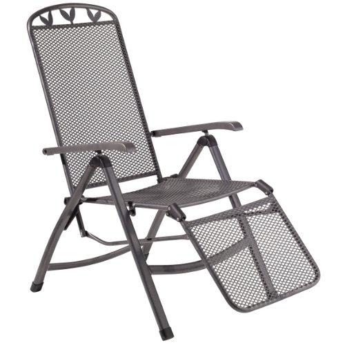 gartenst hle und andere gartenm bel von greemotion online kaufen bei m bel garten. Black Bedroom Furniture Sets. Home Design Ideas