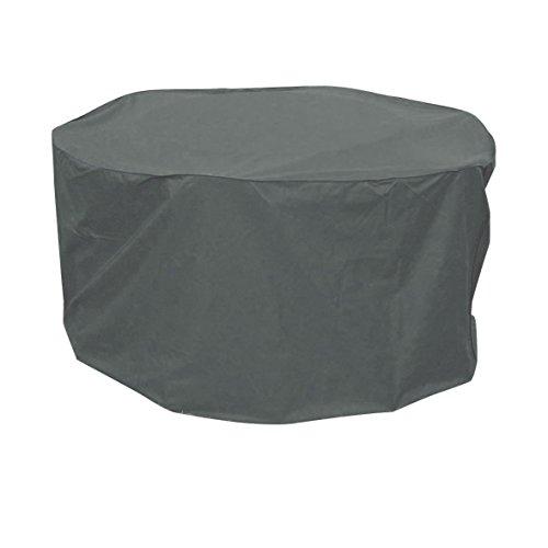 m belschutz und andere gartenausstattung von greemotion. Black Bedroom Furniture Sets. Home Design Ideas