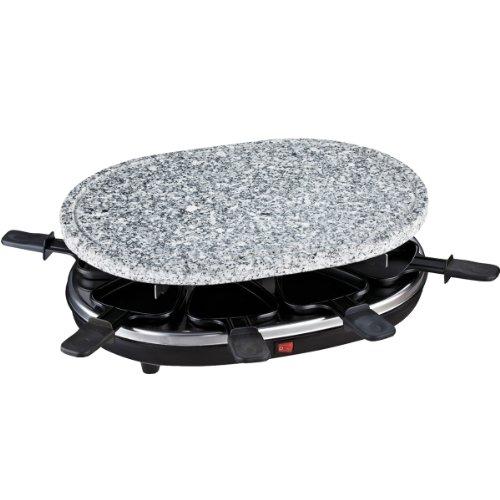grills und andere gartenausstattung von online kaufen bei m bel garten. Black Bedroom Furniture Sets. Home Design Ideas