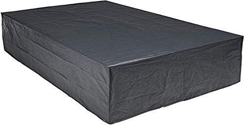 sitzgruppen und andere gartenm bel von habeig online kaufen bei m bel garten. Black Bedroom Furniture Sets. Home Design Ideas