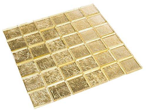 Hardys Fliesen gold möbel hardys günstig kaufen bei möbel garten