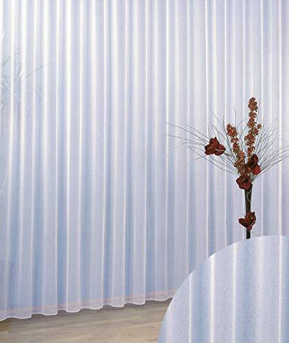 transparent wohntextilien und weitere m bel g nstig online kaufen bei m bel garten. Black Bedroom Furniture Sets. Home Design Ideas