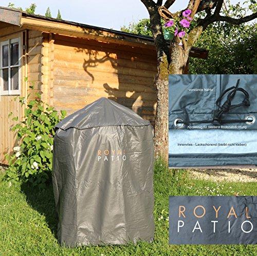weber grills und weitere grills g nstig online kaufen bei m bel garten. Black Bedroom Furniture Sets. Home Design Ideas