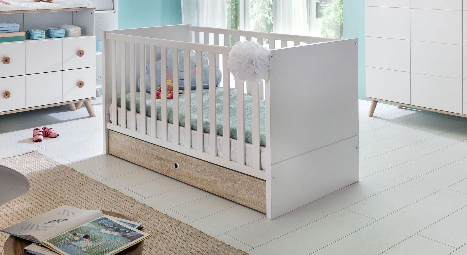 Sonstige babybetten und weitere betten. günstig online kaufen bei