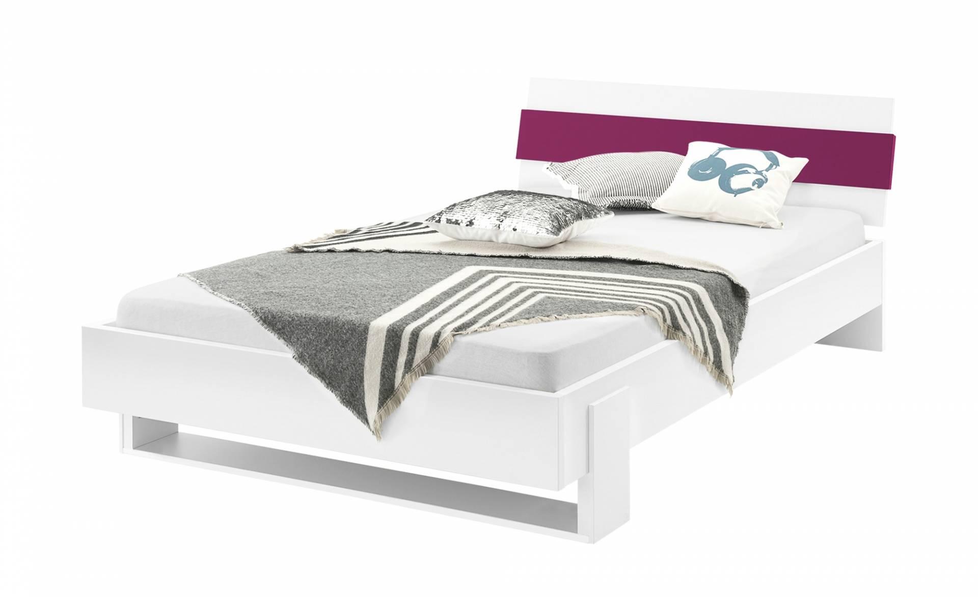 betten und weitere m bel f r kinderzimmer bei m bel h ffner online kaufen bei m bel garten. Black Bedroom Furniture Sets. Home Design Ideas