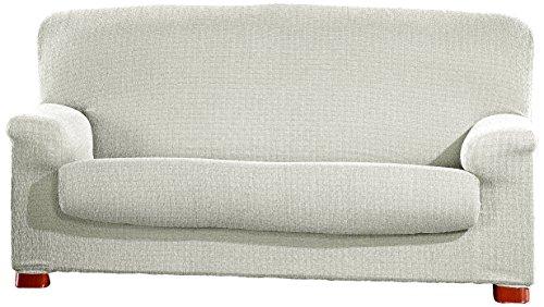 preis bis 100 2 sitzer und weitere sofas couches. Black Bedroom Furniture Sets. Home Design Ideas