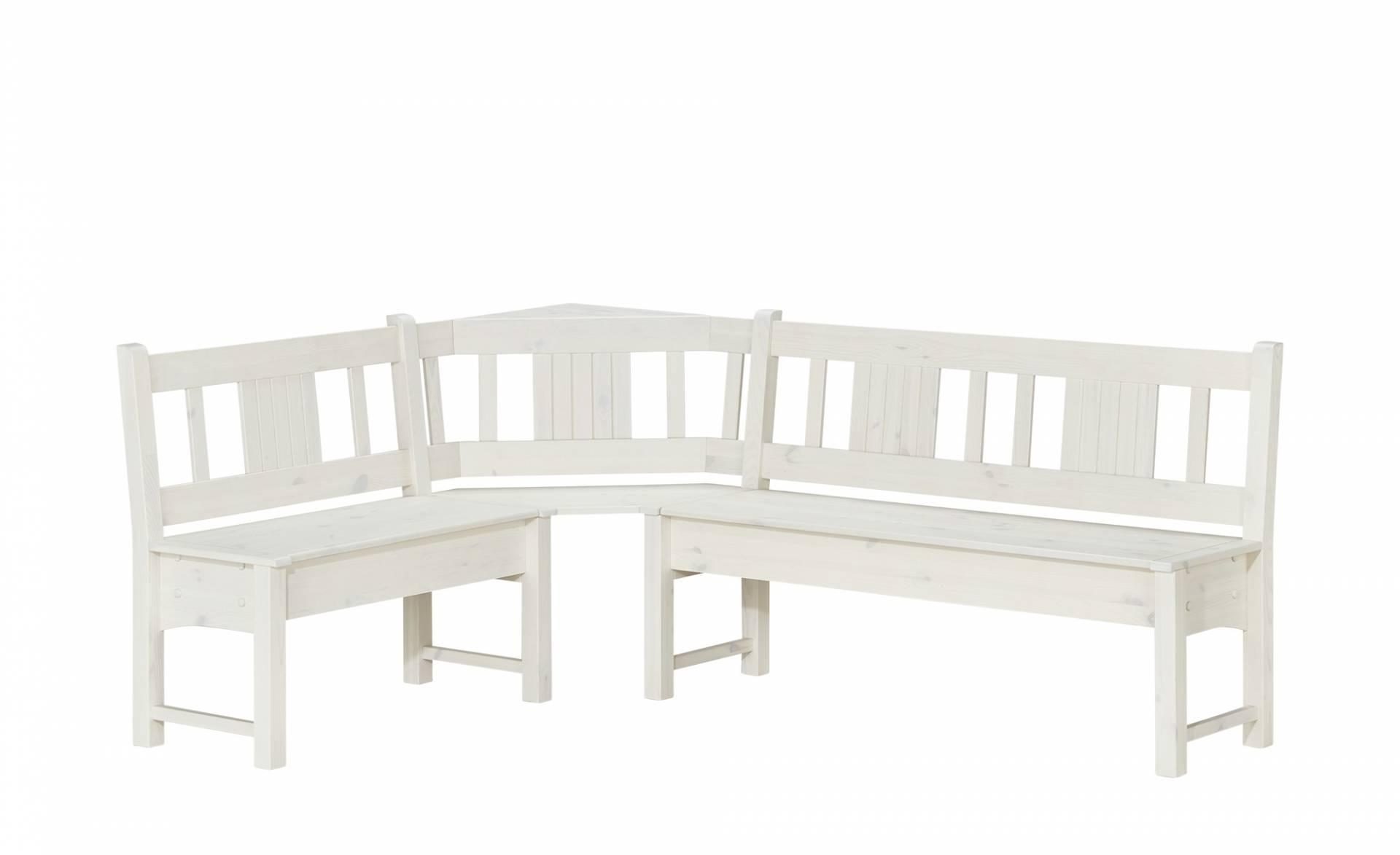 Sitzbänke Und Weitere Stühle Bei Möbel Höffner Günstig