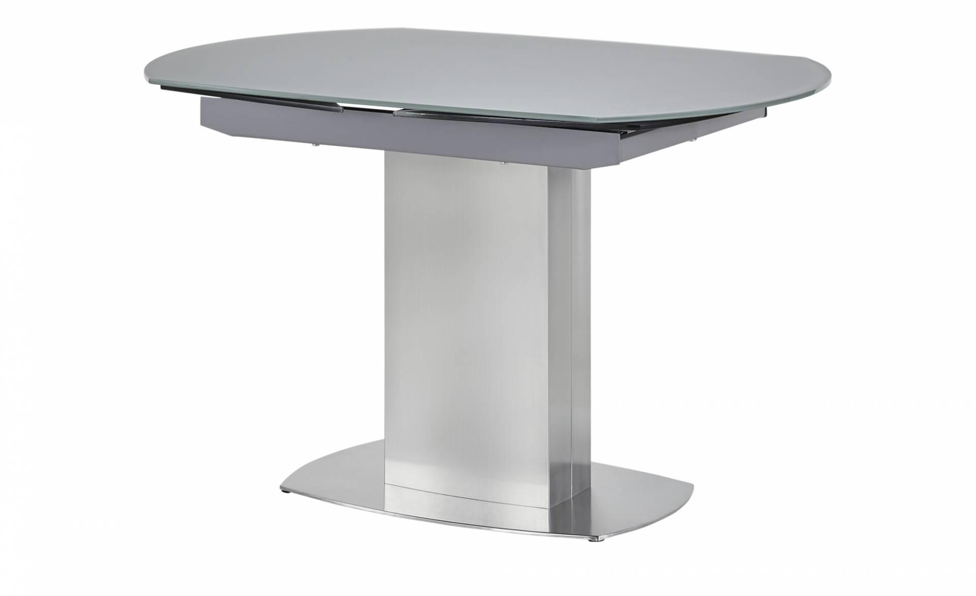 Esstische Und Weitere Tische Bei Möbel Höffner Günstig
