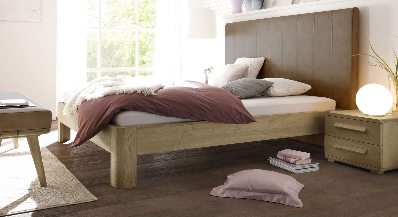 wandpaneele deckenpaneele und weitere modernisieren bauen g nstig online kaufen bei m bel. Black Bedroom Furniture Sets. Home Design Ideas