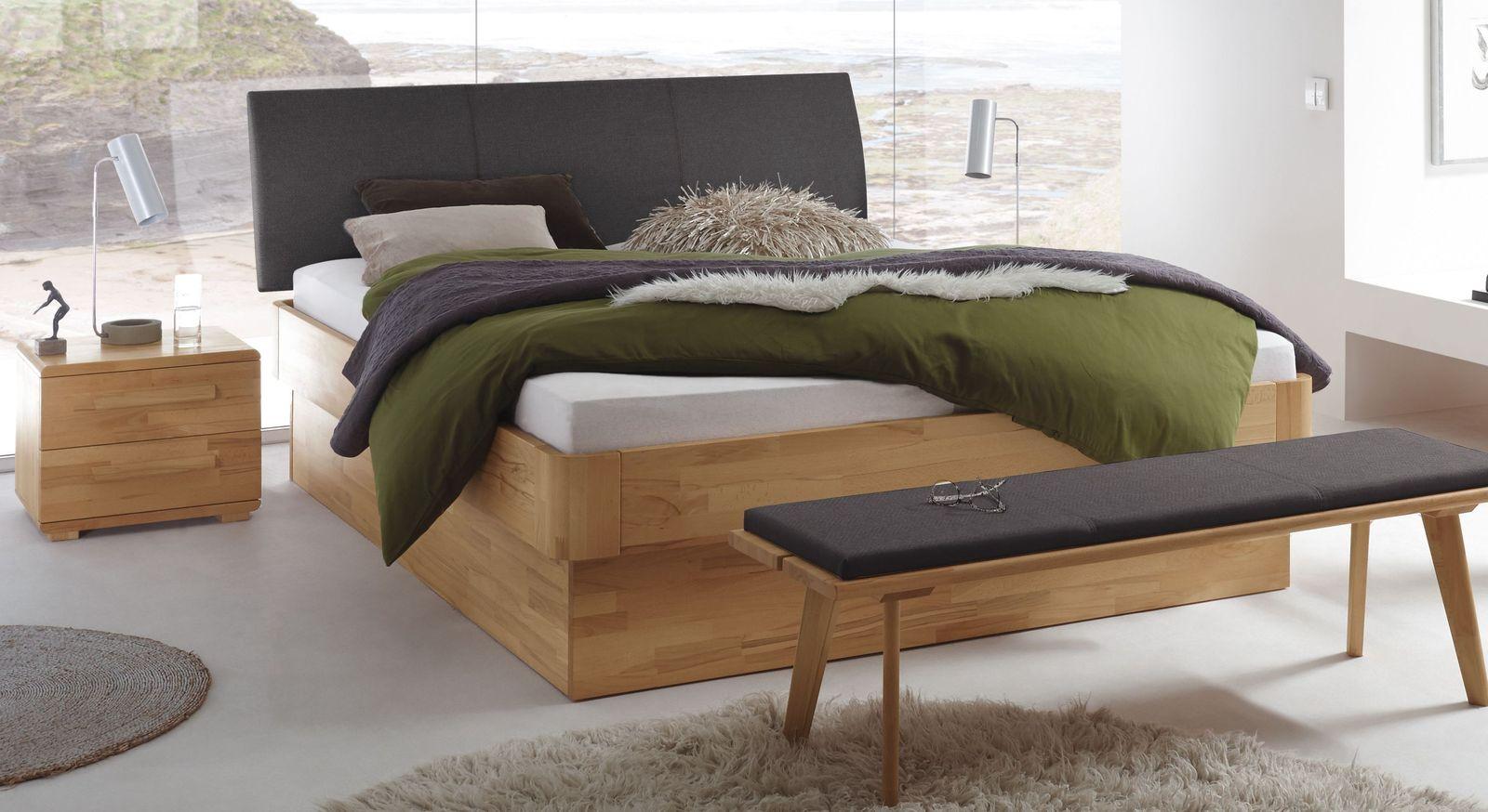sonstige massivholzbetten und weitere betten g nstig online kaufen bei m bel garten. Black Bedroom Furniture Sets. Home Design Ideas