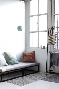 House Doctor - Daybed CUBE