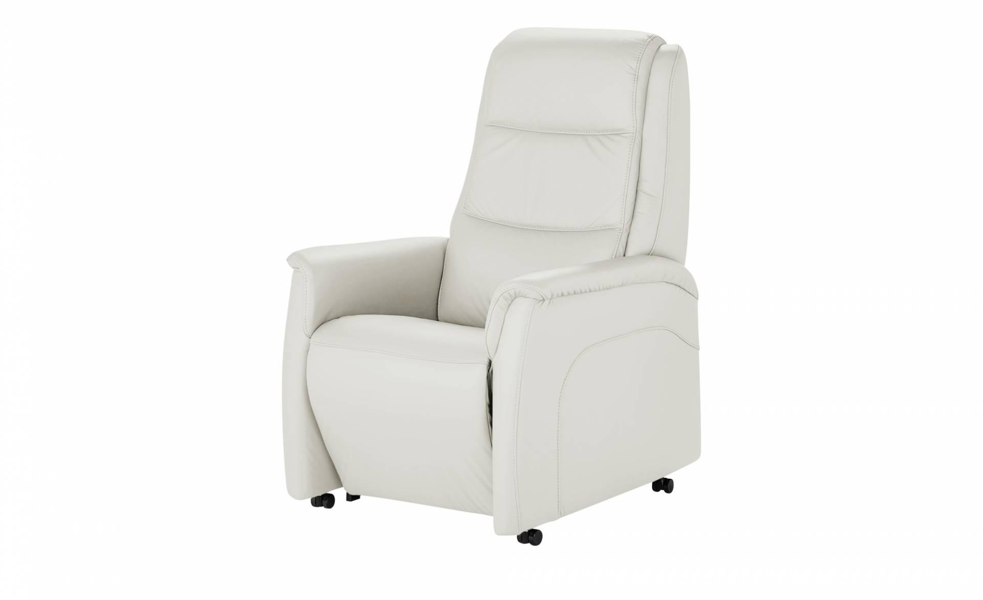 Fernsehsessel Und Weitere Sessel Bei Möbel Höffner Günstig Online
