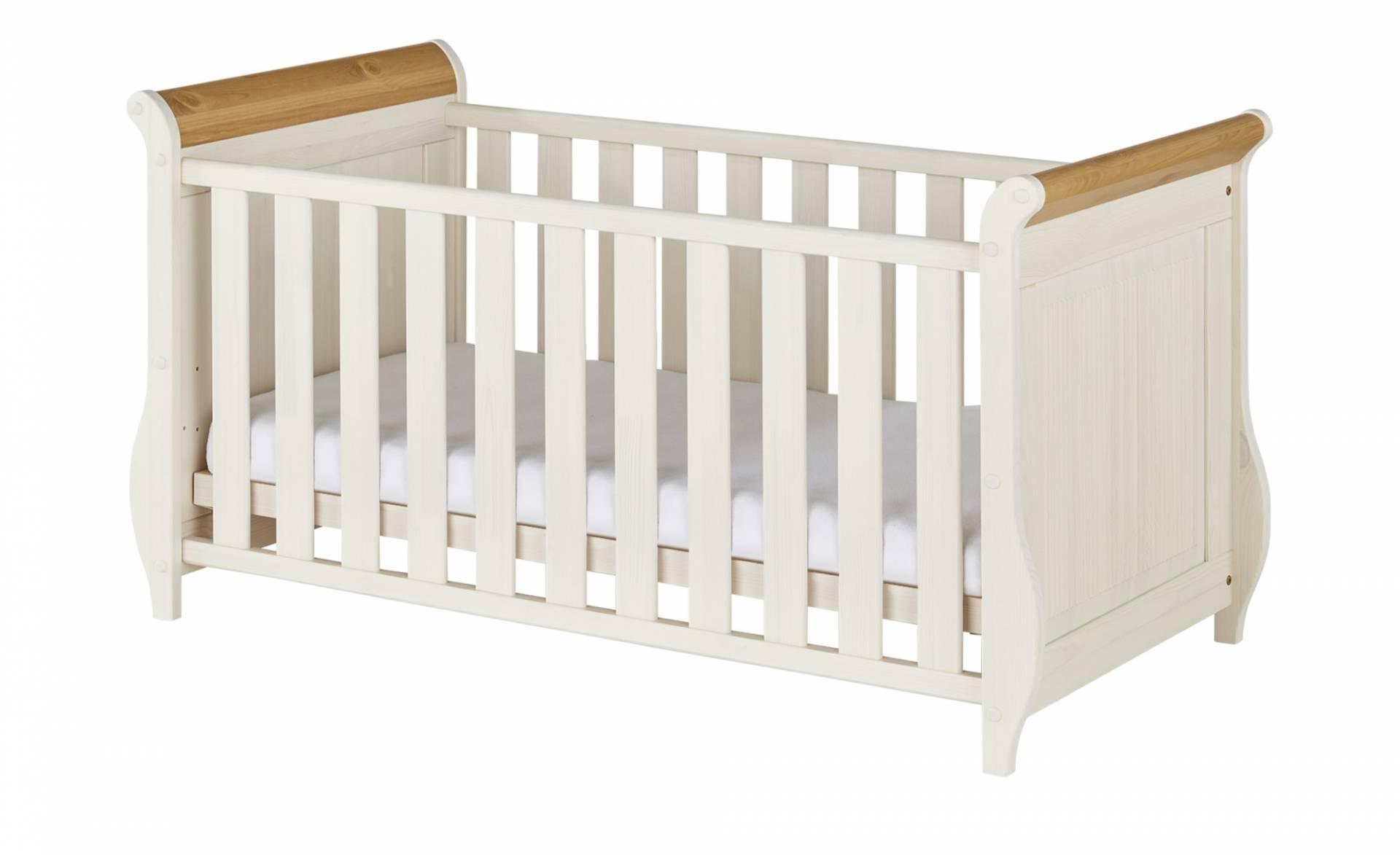 Babybetten und weitere betten für schlafzimmer bei möbel höffner