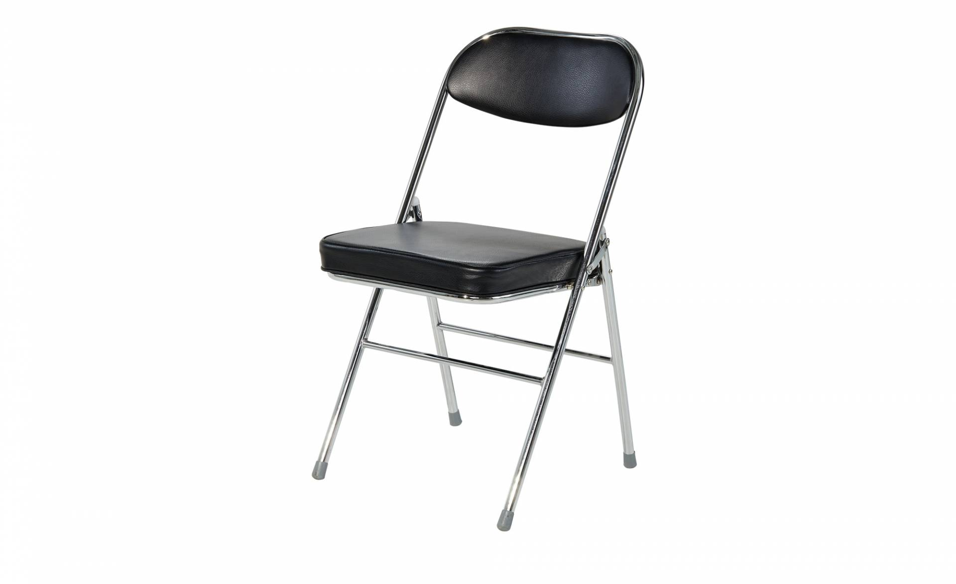Stühle Und Weitere Möbel Bei Möbel Höffner Günstig Online
