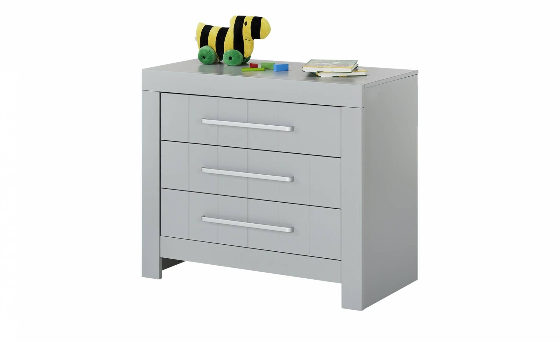 kommoden sideboards und weitere m bel f r kinderzimmer bei m bel h ffner online kaufen bei. Black Bedroom Furniture Sets. Home Design Ideas