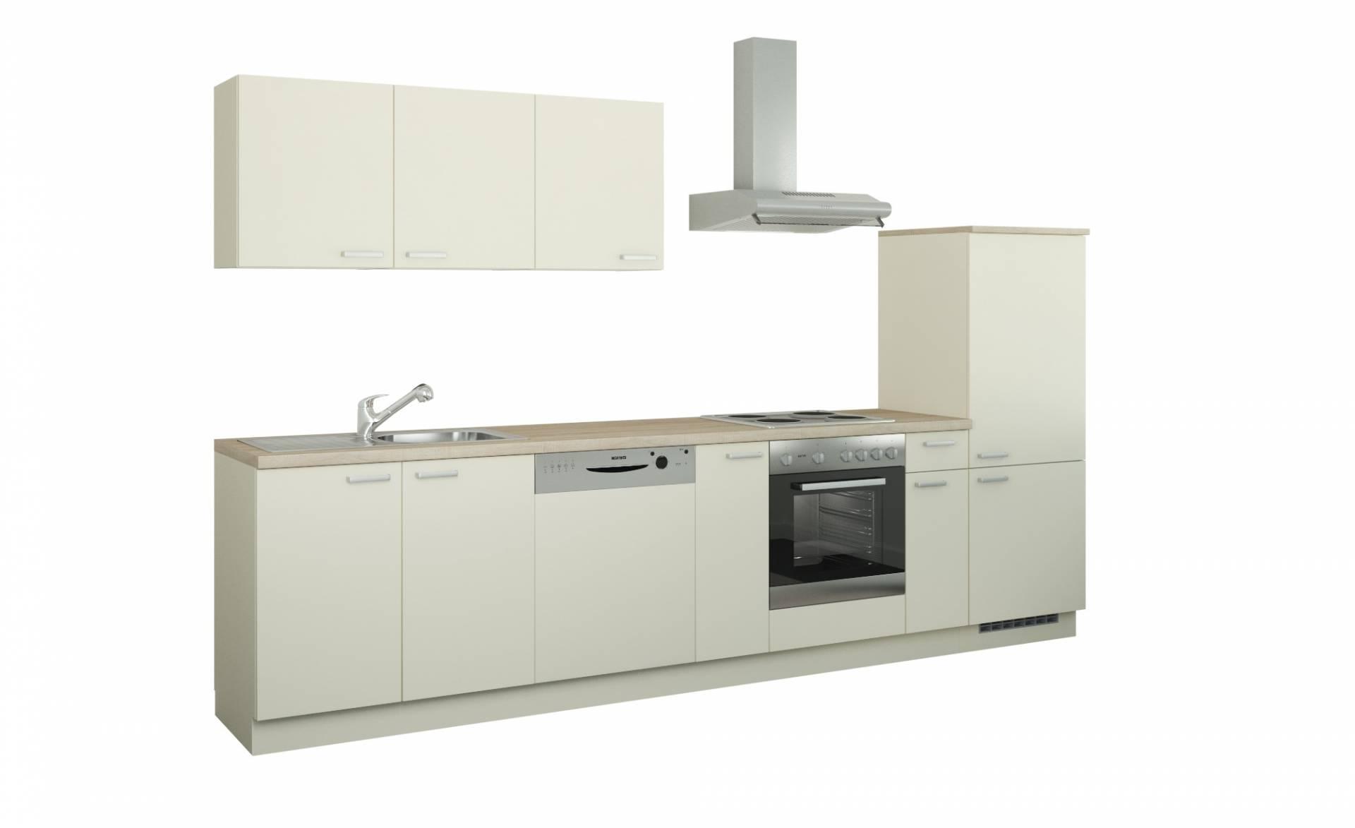 Möbel für Küche bei Möbel Höffner. Günstig online kaufen bei Möbel ...