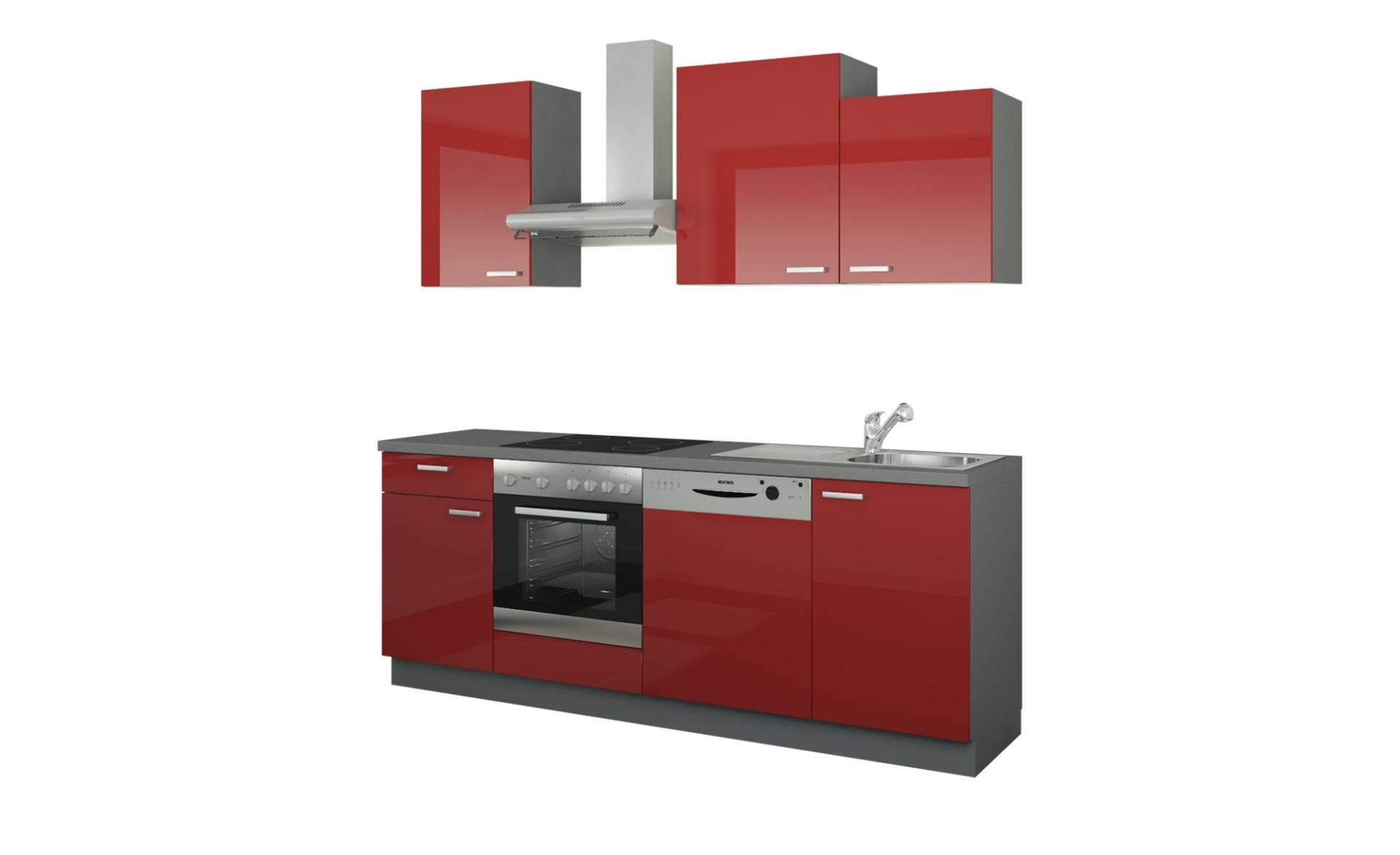 Küchenmöbel Und Weitere Möbel Bei Möbel Höffner Günstig Online