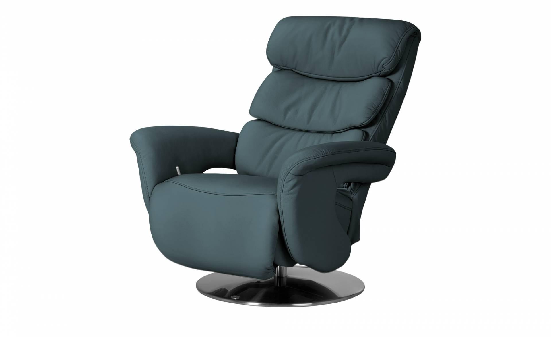 t rkis fernsehsessel und weitere sessel g nstig online kaufen bei m bel garten. Black Bedroom Furniture Sets. Home Design Ideas