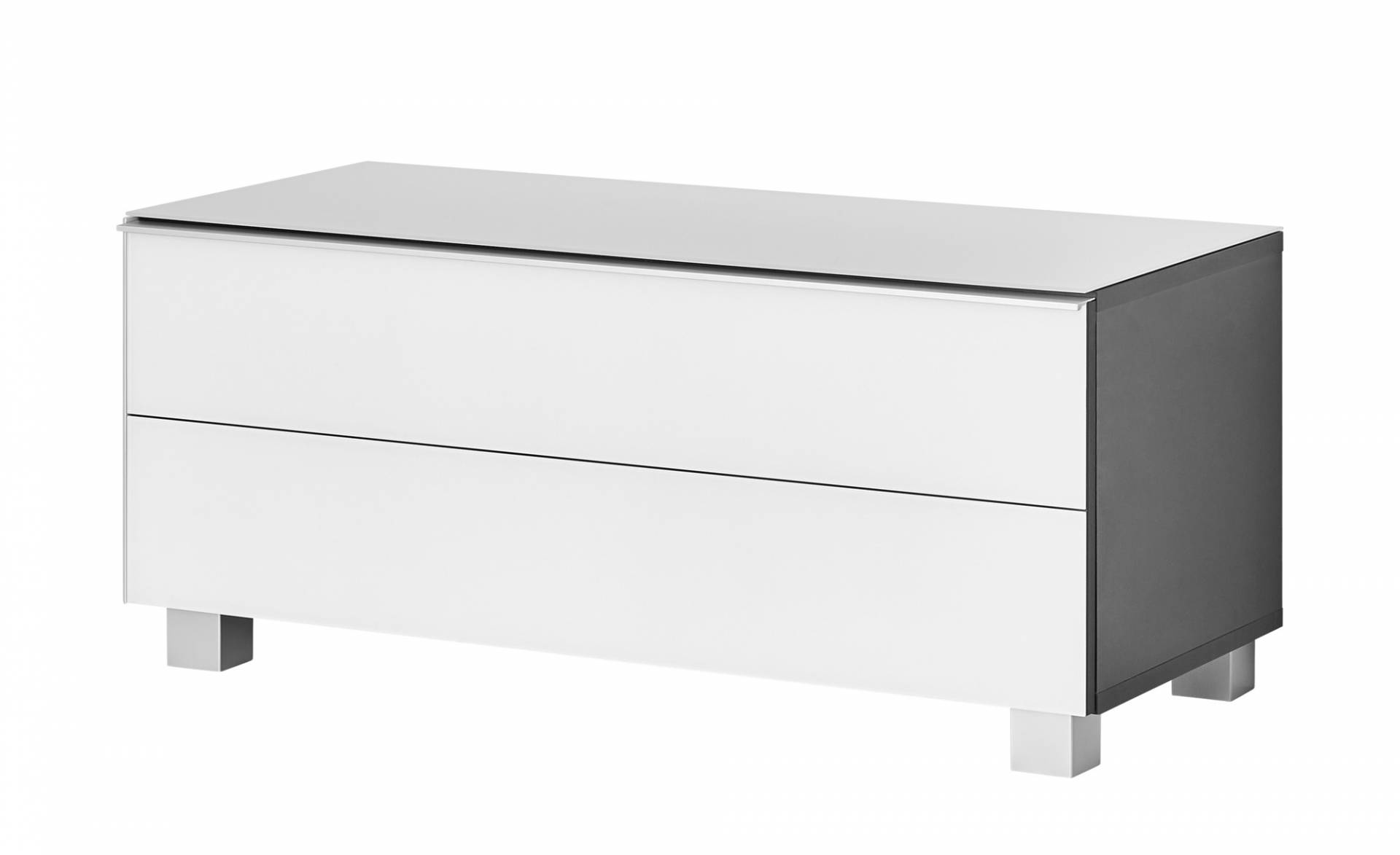 Kommoden Und Weitere Kommoden Sideboards Bei Möbel Höffner