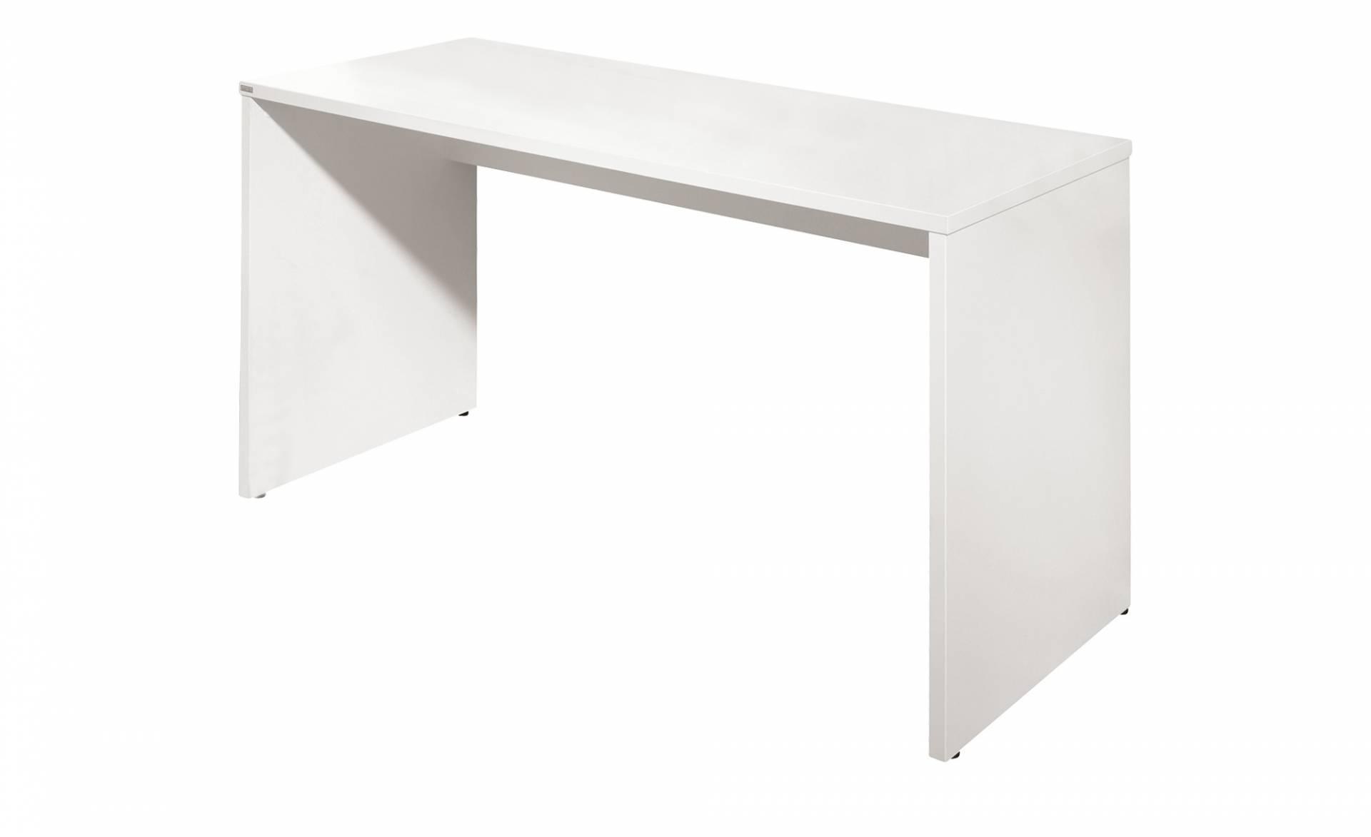m bel f r arbeitszimmer bei m bel h ffner g nstig online. Black Bedroom Furniture Sets. Home Design Ideas