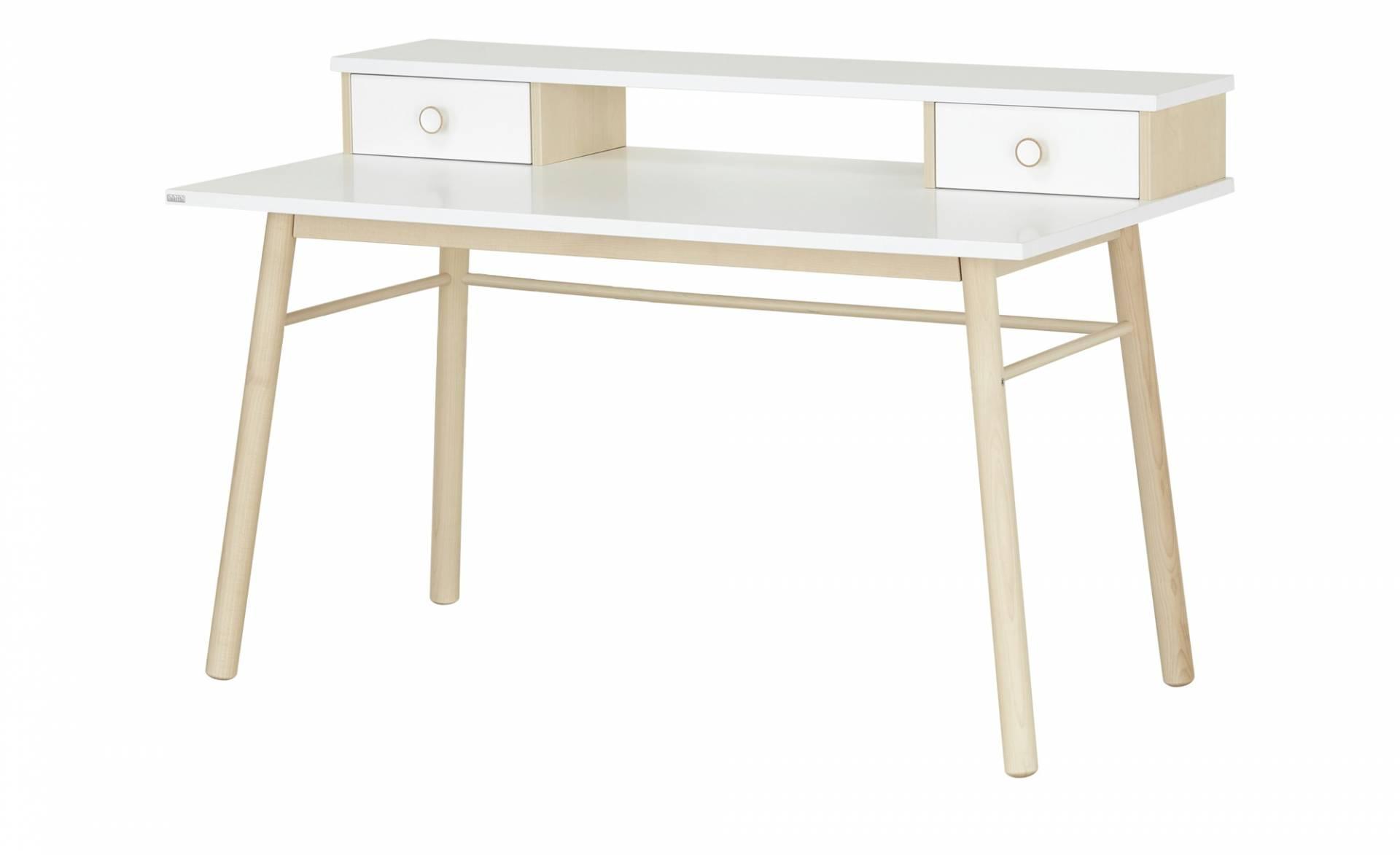 tische und weitere m bel bei m bel h ffner g nstig online kaufen bei m bel garten. Black Bedroom Furniture Sets. Home Design Ideas