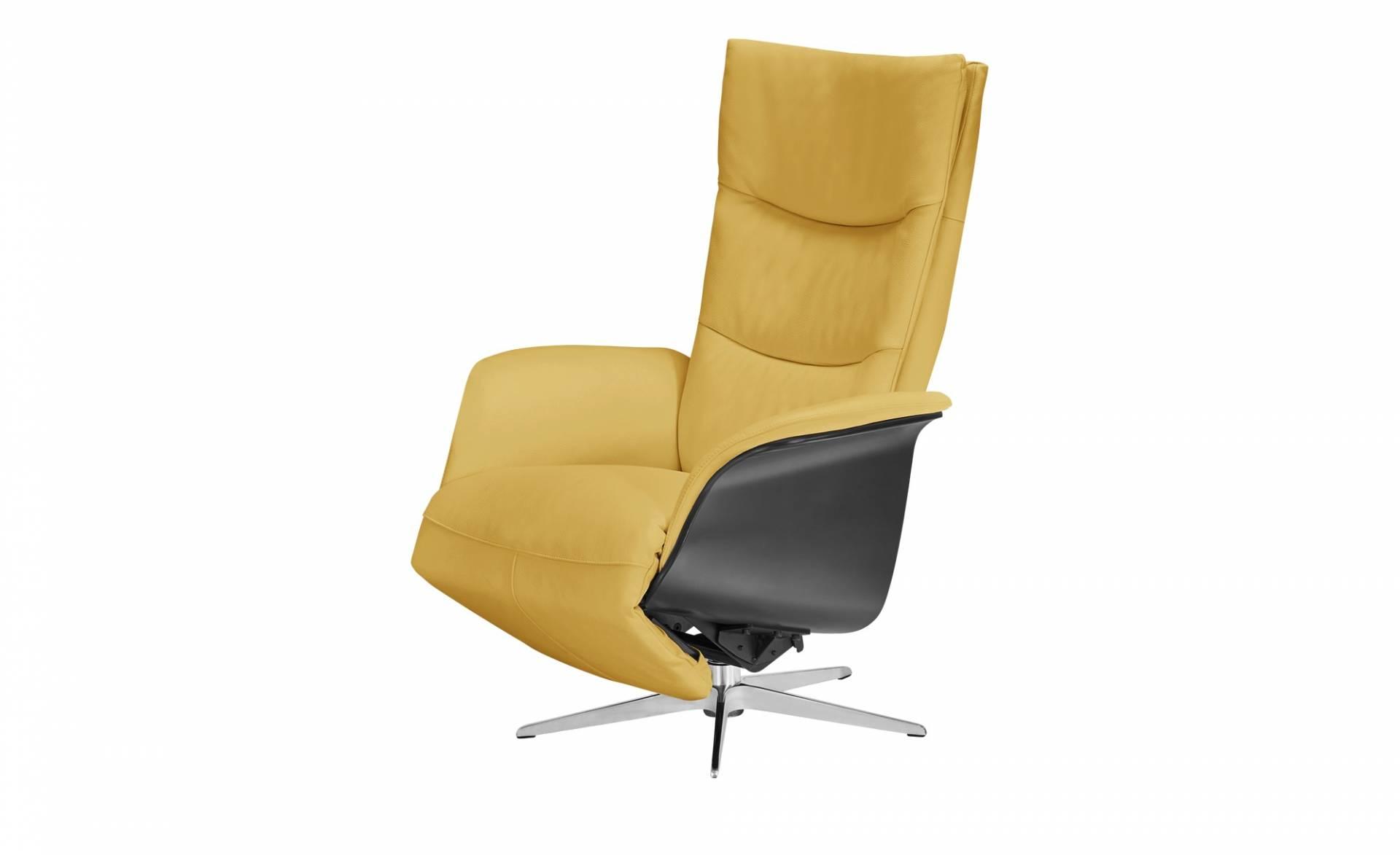 Gelb Fernsehsessel Und Weitere Sessel Gunstig Online Kaufen Bei Mobel Garten
