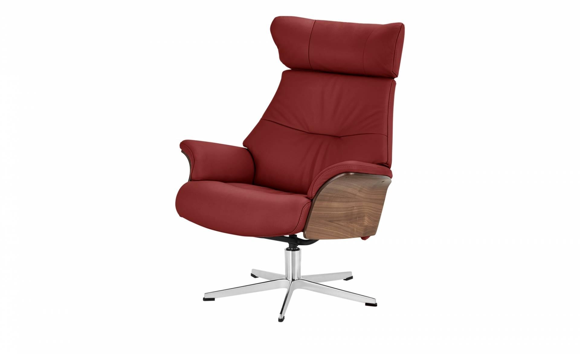 rot fernsehsessel und weitere sessel g nstig online kaufen bei m bel garten. Black Bedroom Furniture Sets. Home Design Ideas