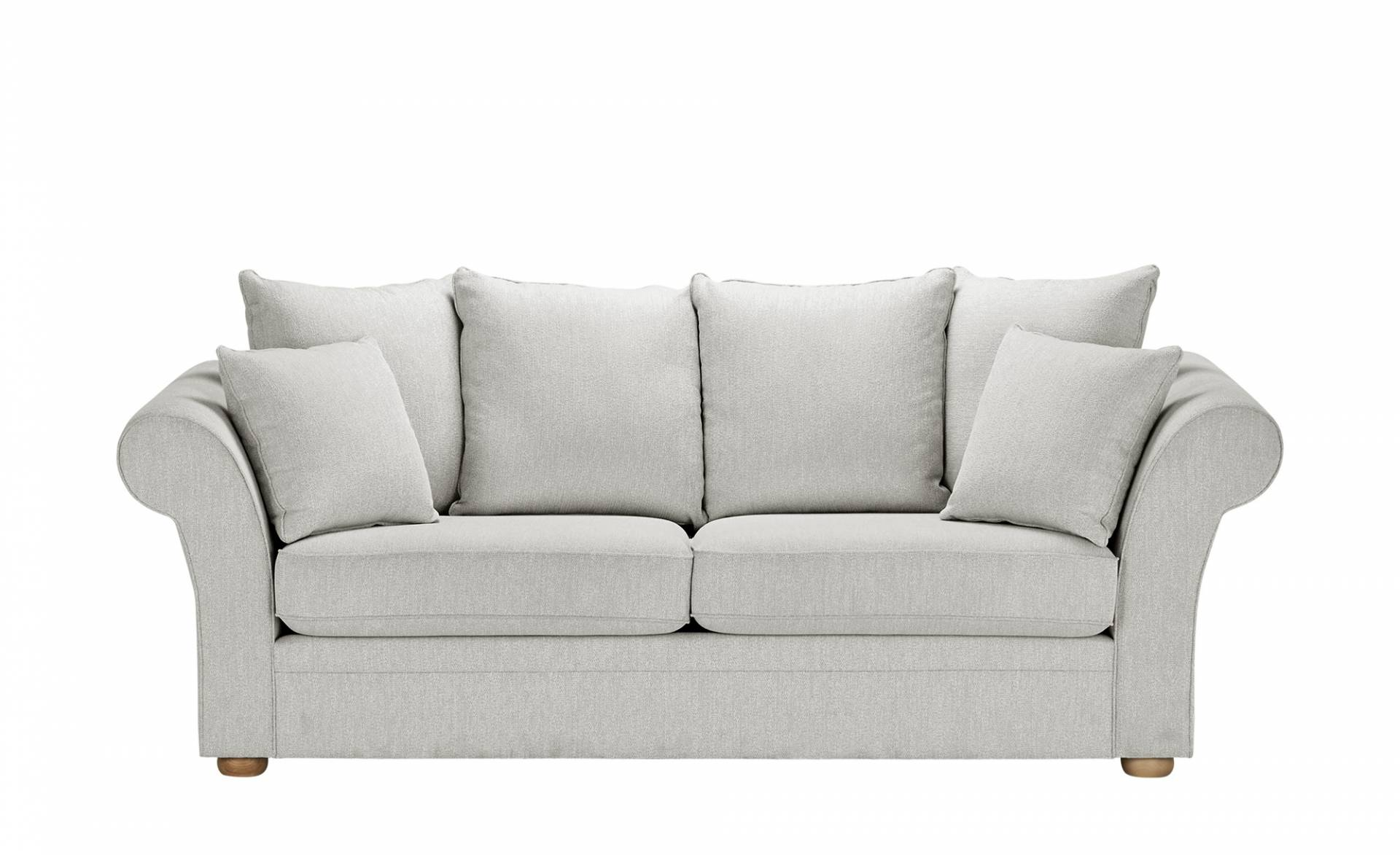 3 sitzer und weitere sofas couches bei m bel h ffner. Black Bedroom Furniture Sets. Home Design Ideas