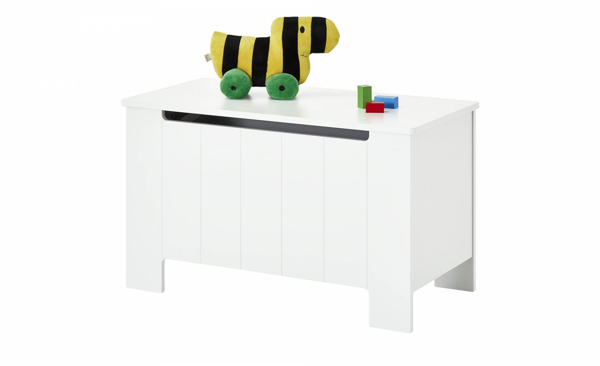 truhen und weitere kommoden sideboards bei m bel h ffner g nstig online kaufen bei m bel. Black Bedroom Furniture Sets. Home Design Ideas