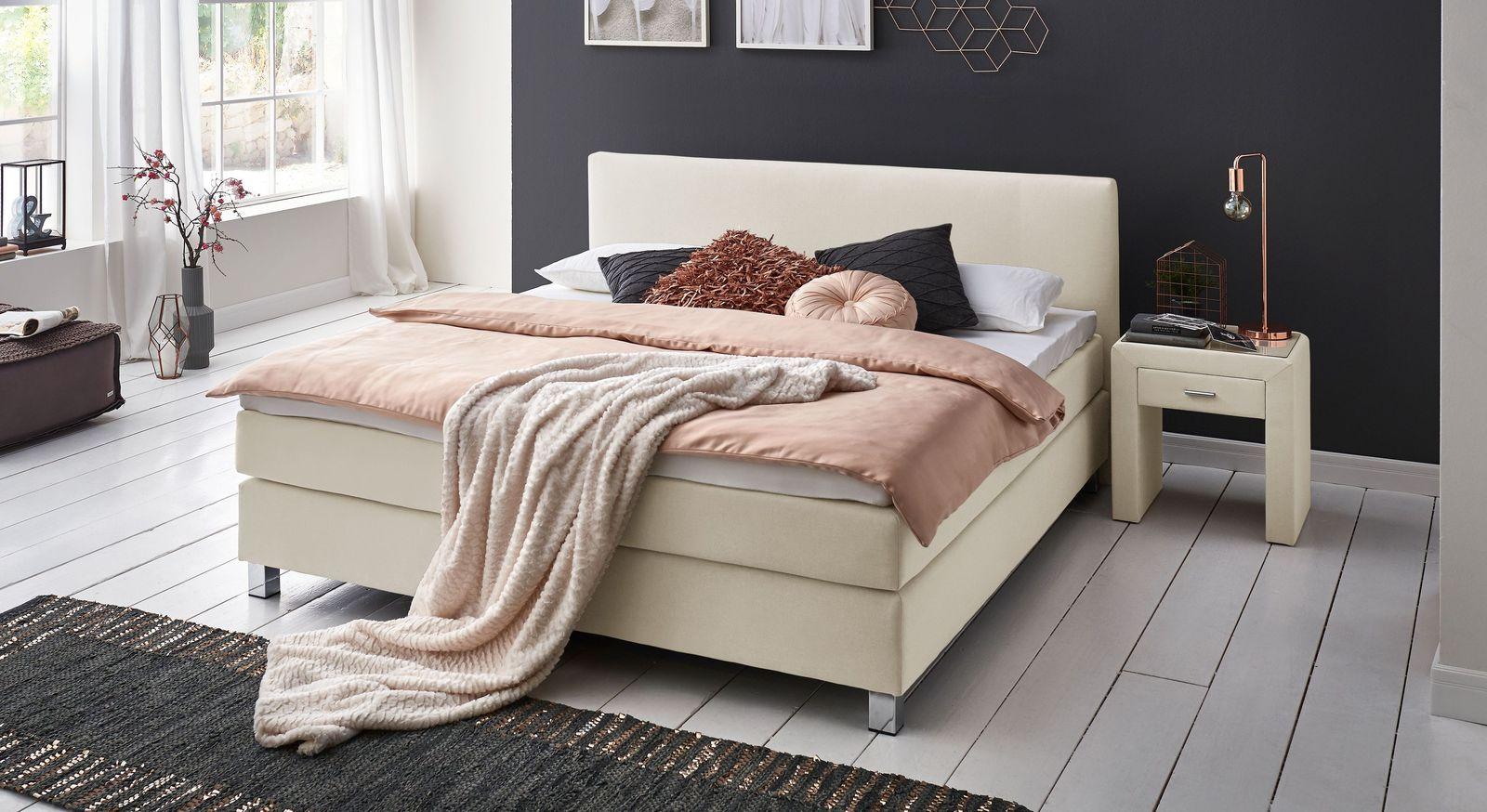 sonstige boxspringbetten und weitere betten g nstig online kaufen bei m bel garten. Black Bedroom Furniture Sets. Home Design Ideas