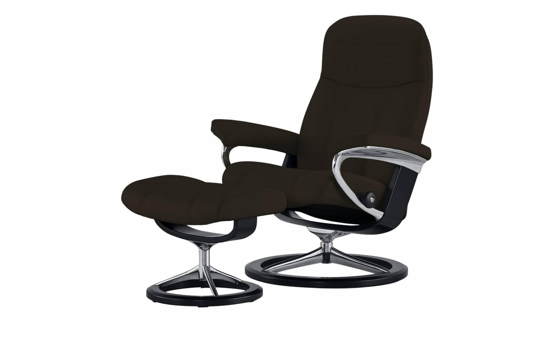 Sessel Und Weitere Möbel Für Wohnzimmer Bei Möbel Höffner Online