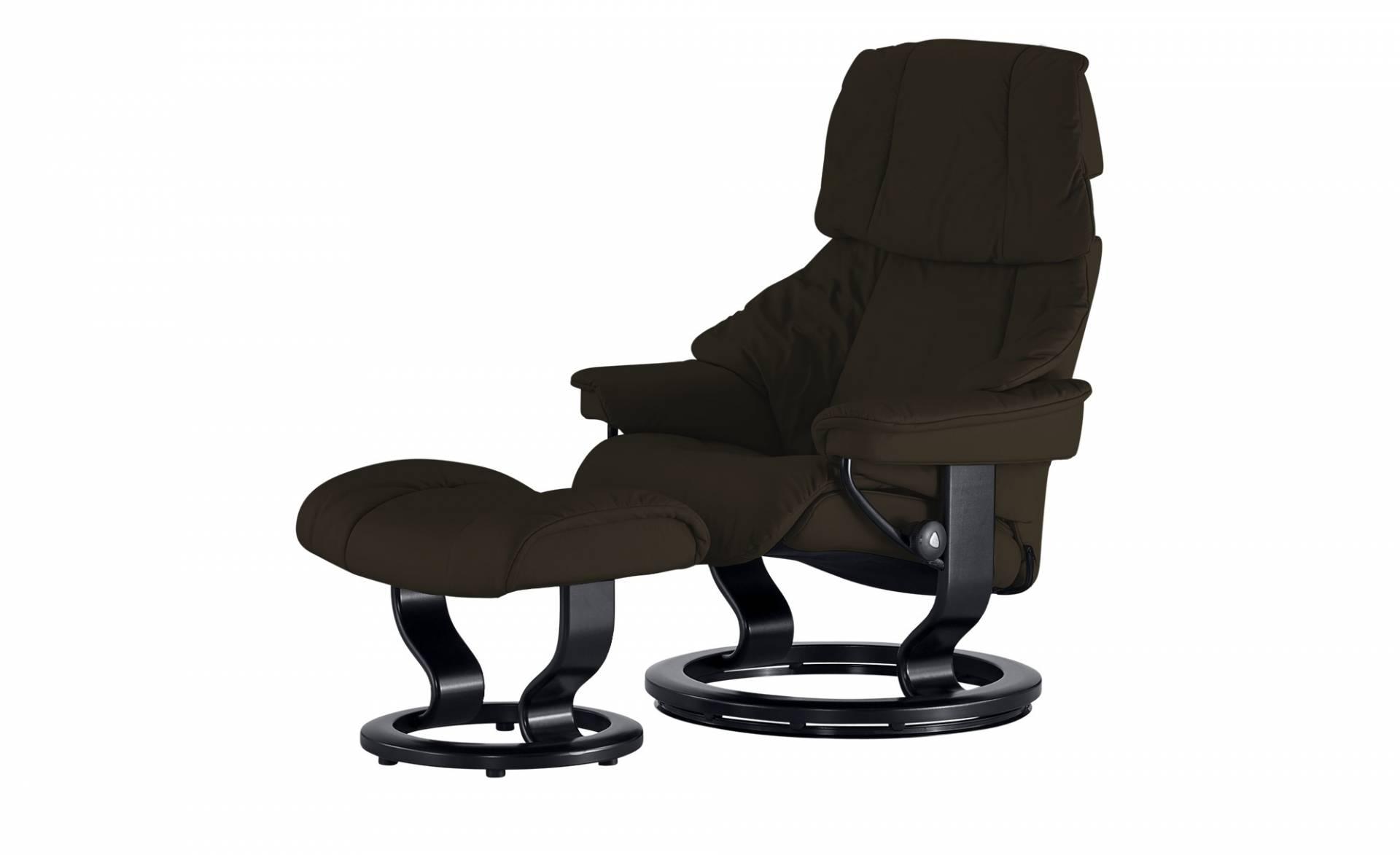 hocker und weitere m bel bei m bel h ffner g nstig online kaufen bei m bel garten. Black Bedroom Furniture Sets. Home Design Ideas