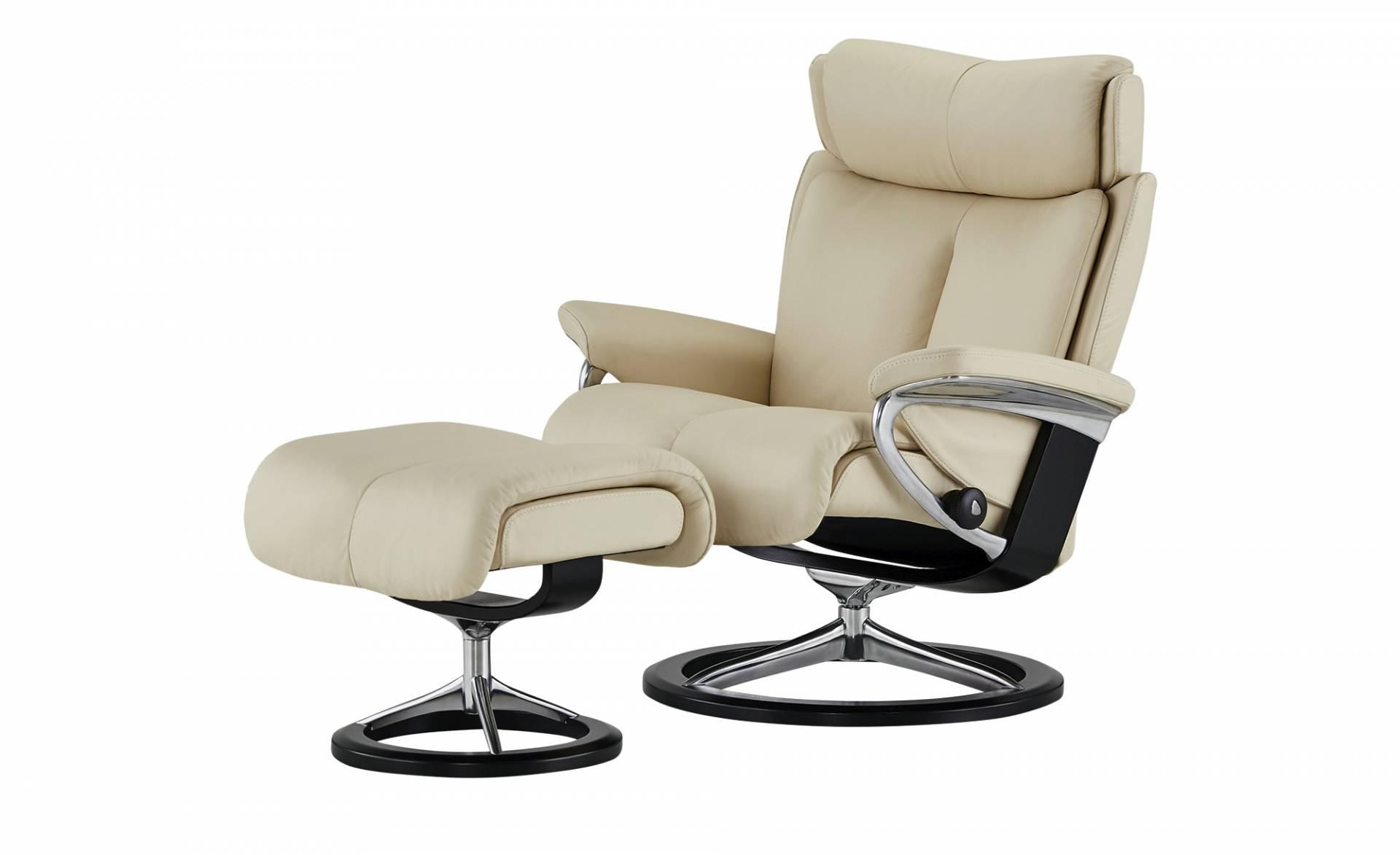 wei fernsehsessel und weitere sessel g nstig online kaufen bei m bel garten. Black Bedroom Furniture Sets. Home Design Ideas