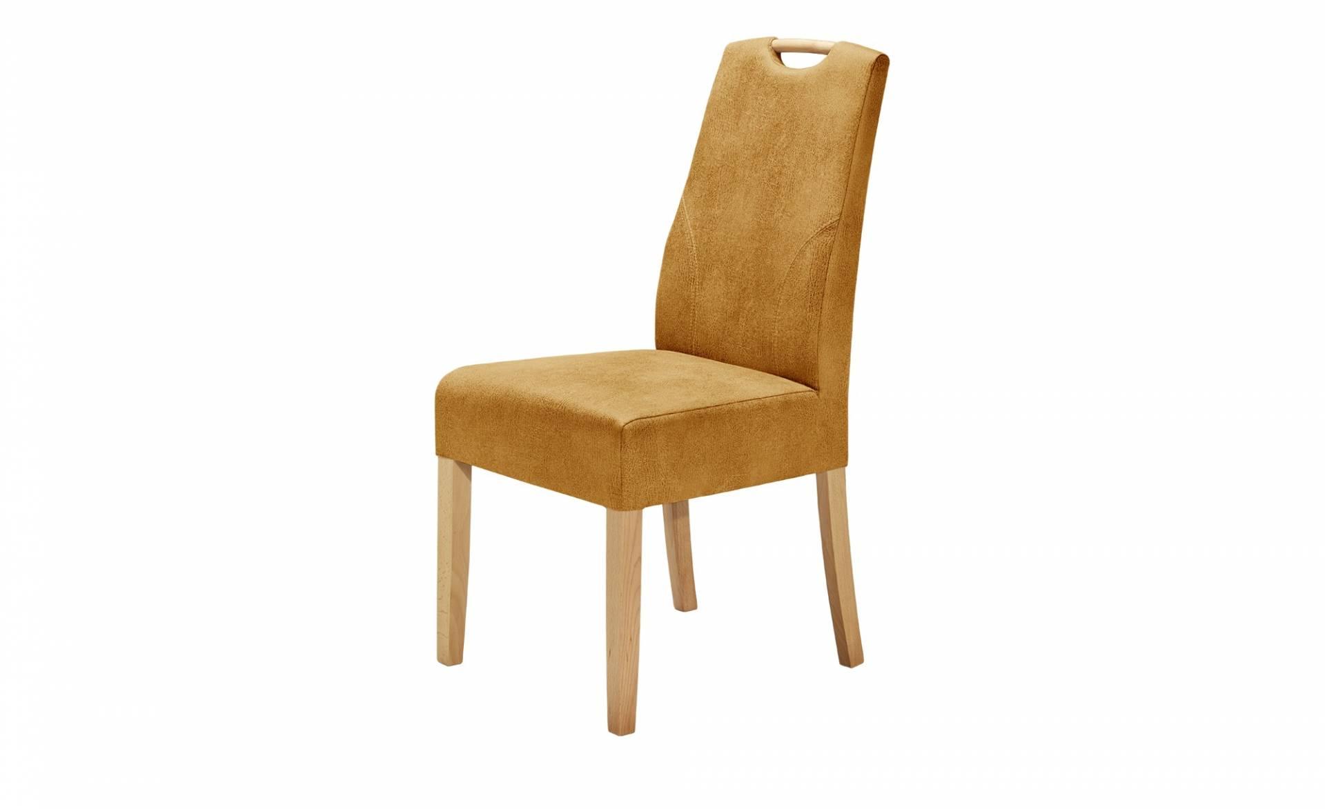 Gelb | Stühle und weitere Möbel. Günstig online kaufen bei
