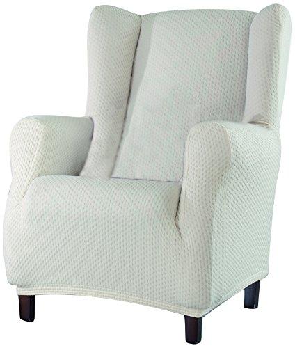 ohrensessel und andere sessel von eysa online kaufen bei m bel garten. Black Bedroom Furniture Sets. Home Design Ideas