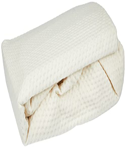 wei ohrensessel und weitere sessel g nstig online. Black Bedroom Furniture Sets. Home Design Ideas